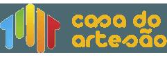 Sua Loja de Arte