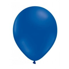 Balões 6.5 Linha 1 Serie Decoração Cores pacote c/50
