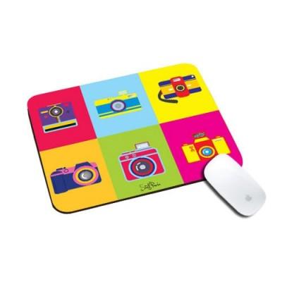 Mouse Pad Fotografia