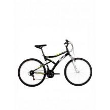 Bicicleta Mountain Bike Caloi Aro 29 21 Marchas T17R29V21