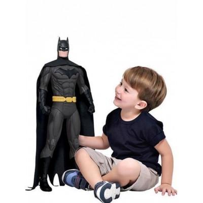 Boneco Batman Gigante