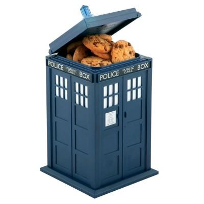 Porta Cookies