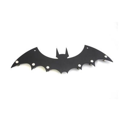 Porta chave do Batman