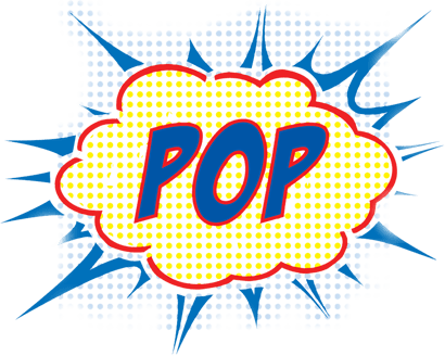 data/demo/pop-ballom.png