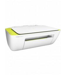 Impressora HP Color 2135