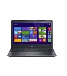 "Notebook Dell Vostro V14T-5470-A50 com Intel® Core™ i7-4500U, 8GB, 500GB, Leitor biometrico, Touchscreen, Bluetooth, NVIDIA GeForce, LED 14"" e Windows 8.1"