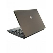 "Notebook HP Probook 4320s Core i3 370M 2GB 320GB 13.3"" DVD-RW Windows 7 Professional WiFi WebCam"