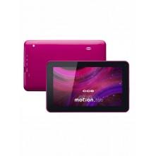 """Tablet Motion Tab TR91 9"""""""