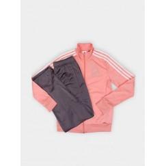 Agasalho Adidas W Kn Ts 1
