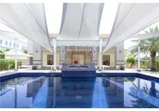 Casa 7 Quartos Marinas Sheik Sul, Emirates Dreams, Dubai