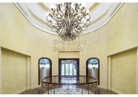 Casa 4 Quartos Setor Palmeiras Sul, Emirates Dreams, Dubai