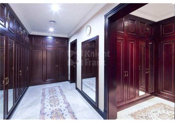 Apartamento 4 Quartos Sector Norte, Emirates Dreams, Dubai