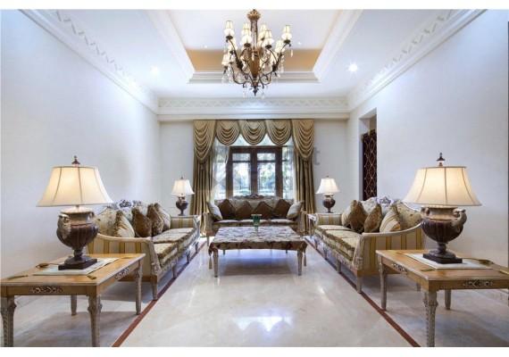 Apartamento 5 Quartos Sector Leste, Emirates Dreams, Dubai