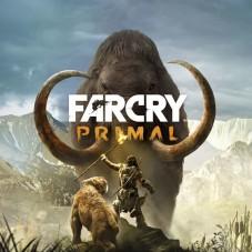 Farcry - Primal