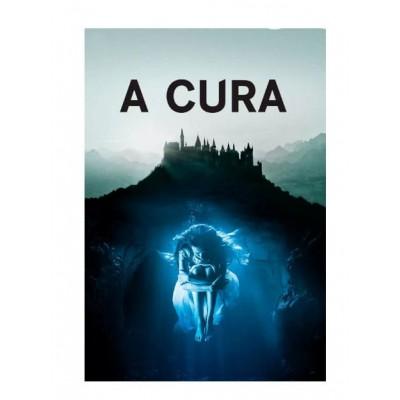 A Cura - DVD